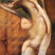 robbiebarrat. nudes 4