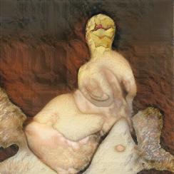 robbiebarrat. nudes 9